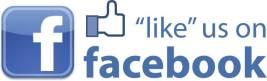 VideoMessenger Facebook Page