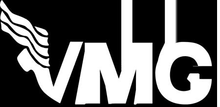 VideoMessenger Logo